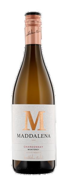 Maddalena Chardonnay